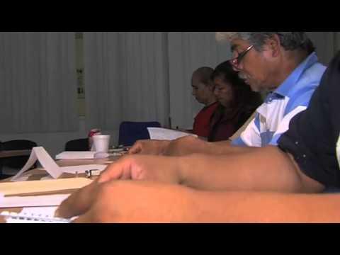 DIF Estatal Guanajuato y su Programa Red Móvil