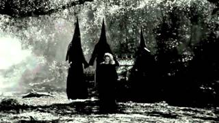 Watch Cemetery Of Scream Apocalyptic Visions part II video
