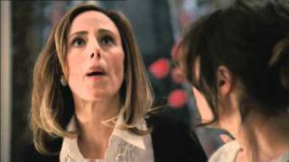 Lipstick Jungle (2008) - Official Trailer