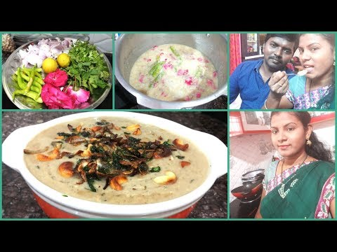 #DIML June 12th Special Vlog/Ramzan Special Mutton Haleem Recipe in Telugu/Amulya's Kitchen
