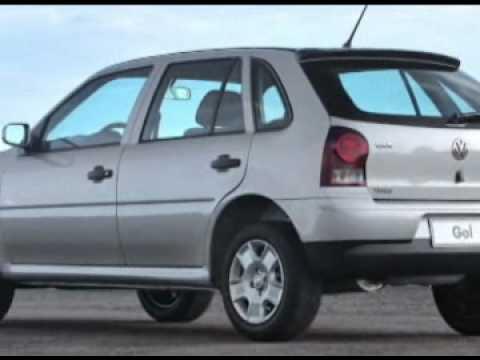 Carros mais baratos do brasil youtube - Carro herramientas barato ...