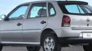 Carros Mais Baratos Do Brasil