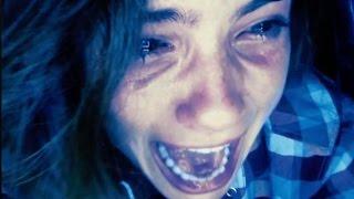 Eliminar Amigo - Lo terrorífico es que exista algo así - Videocrítica.