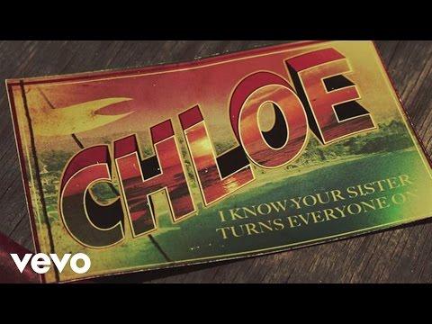 Emblem3 - Chloe (You're The One I Want) [Lyric Video]