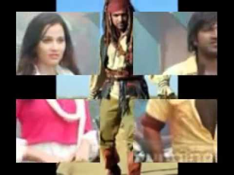 Youtube   Raj Kannada Movie Songs video