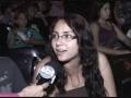 Tapuirama recebe projeto de cinema