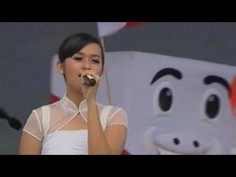 download lagu Putri Ayu - Damai Bersamamu Kompas TV gratis