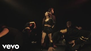 Marian Hill I Want You