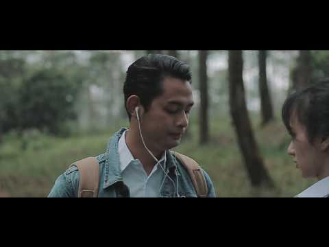 INDAHKUS   Jangan Lihat Tangisku Official Music Audio