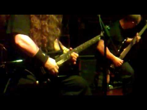 Hate Eternal - Rebirth