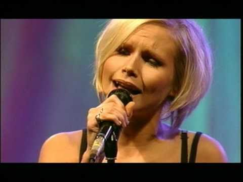 The Cardigans Live in Shepherds Bush Empire London 1996 (3) - Your New Cuckoo