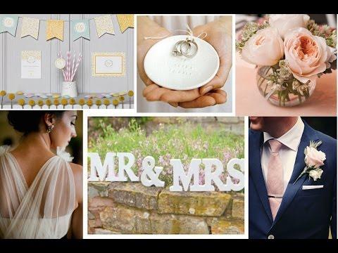 Ask Néroli → FAQ : tout sur mon mariage (partie 1)