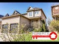 61 Shady Lane Cres, Bowmanville, ON
