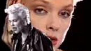 Brigitte Nielsen - Every Body Tells A Story