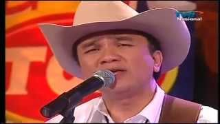 Download Lagu Tantowi Yahya - Down Country Road (Part 10) Gratis STAFABAND