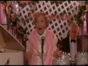 The Wedding Singer - Rapper's Delight (Ellen Albertini Dow)
