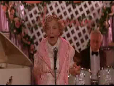 Singer Wedding Crashers The Wedding Singer Rapper's