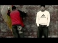 Download Harjit Bali Sad Song MP3 song and Music Video