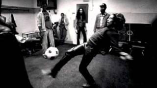 Watch Bob Marley This Train video