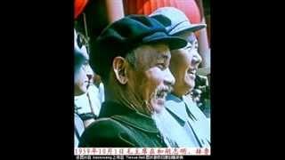 download lagu Tin động Trời: Đcsvn Muốn Biến Vn Thành 1 gratis