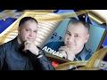 Adnan Zenunovic   Koktel Mix Video Za Sandzak (MIX HD) NOVO 2017 [Live60 Min.]
