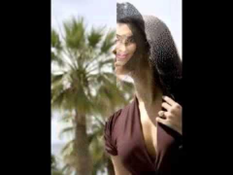 Punjabi Gand | Pendu Boy Vs Desi Girl video