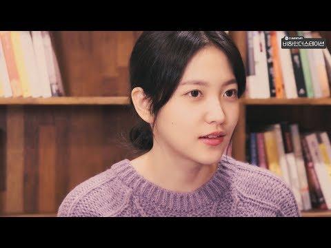 Download STATION 3 YERI 예리 '스물에게 Dear Diary' 비하인더스테이션 #1 예리에게 하는 스무 가지 질문 Mp4 baru