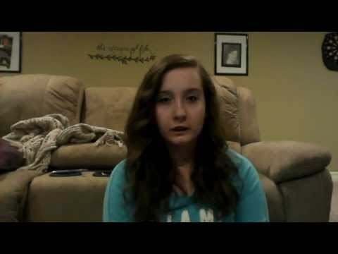 Overbite Jaw Surgery Part 1 4/1/13