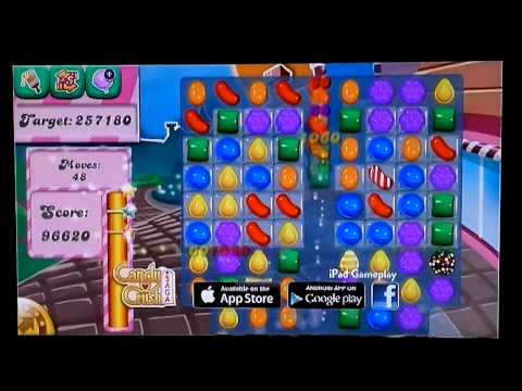 what does bomb do in candy crush candy crush saga