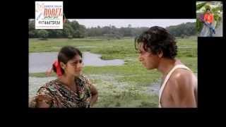 bangla comedy natok-har kipta