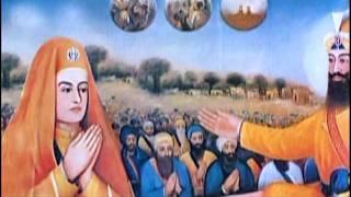 Mere Laal Hoye Jawan [Full Song] Hola Khede Mata Gojri Lal