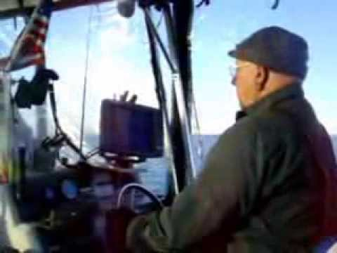 Fishing lake moultrie sc with capt bill saltzman youtube for Lake moultrie fishing report