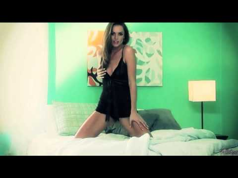 Oh Damn - Tori Black - Model Edit video