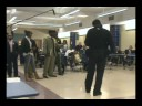 Donna Jackson outraged at Central High School Community Mtg.wmv
