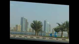 pictures from UAE Sharjah Dubai