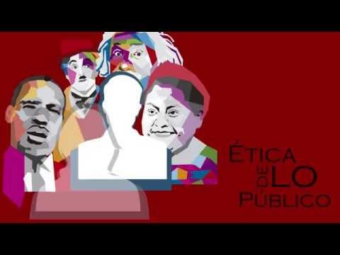 """Premio a video de la CVP en concurso de la campaña """"Cero Corrupción 100% Construcción"""""""