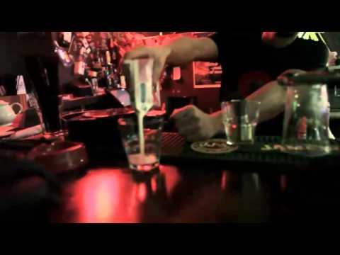 Loc Dog  - Секс и виски, кокс карибский               ,