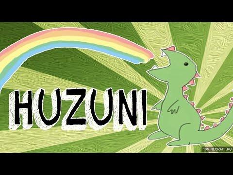 Как установить чит Huzuni на Tlauncher