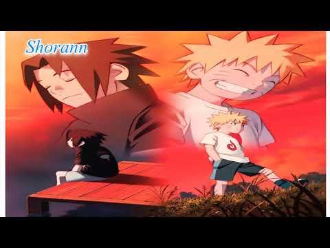 Naruto - Namikaze Satellite (Opening 7 traduçao)