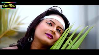 Pushpa Rana - जिला का हिलावेलु    Video Jukebox - Bhojpuri New Songs 2016    New Song 2016