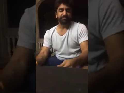 Choreographer shekar master about Jr ntr dance thumbnail