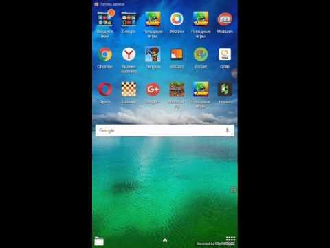 Visa QIWI Wallet скачать 2. 4 на Android