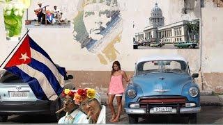 Un fin de semana en La Habana - Qué ver, hoteles y recomendaciones - Una española en México