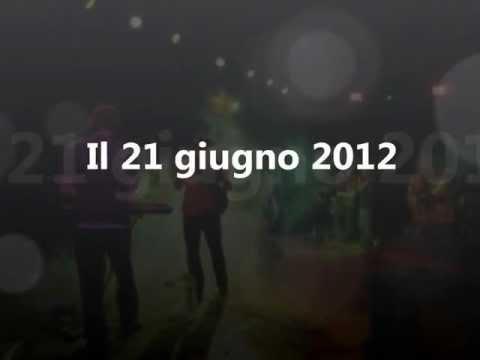 Filmato festa della Musica 2012-_Tortoli'.wmv