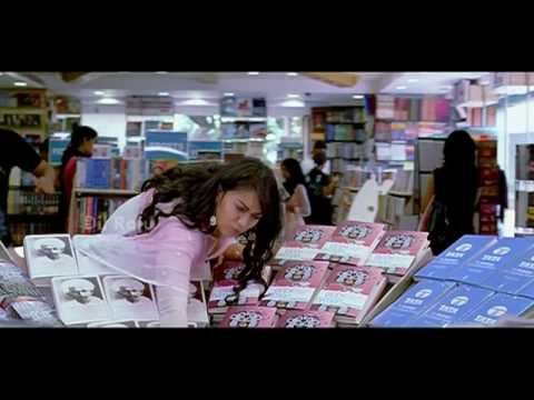 SVSC Dil Raju - Oh My Friend Movie Songs - Alochana Vasthene...