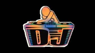 download lagu 3ball Mty Tribal Guarachoso  Remix 2013 -  gratis