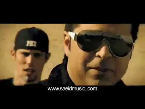Saeid Khaab Didi HD MusicBaran ORG
