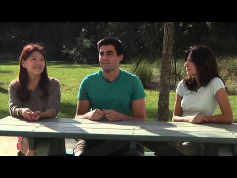 Valencia College - Intensive English Program
