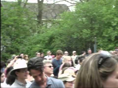 Water Hill Fest 2012