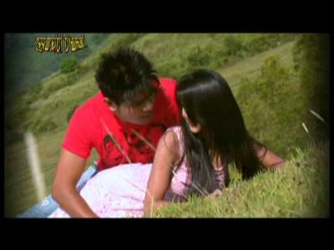 Latest Manipuri New Song 2011 Nungshiba Nangna Heibse video